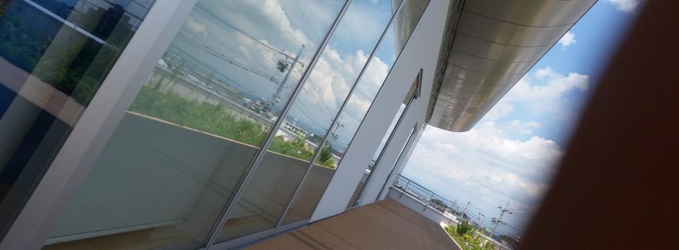 物語のある庭づくり 北名古屋市 ingreenブログ